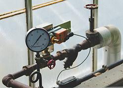 Các đơn vị đo áp suất phổ biến trên thế giới